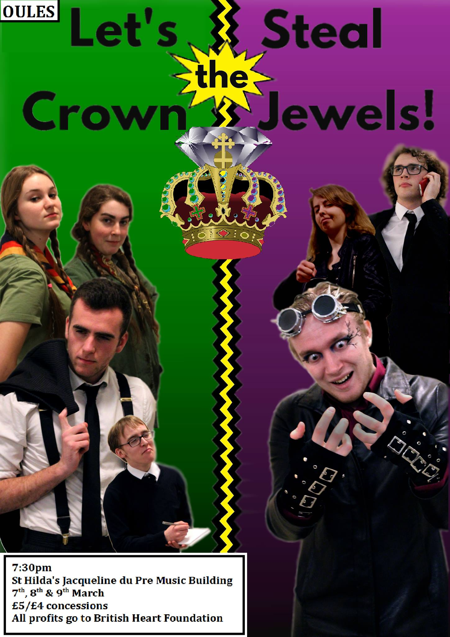news:crownjewels.jpg