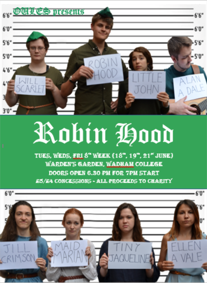 shows:robin_hood2.png